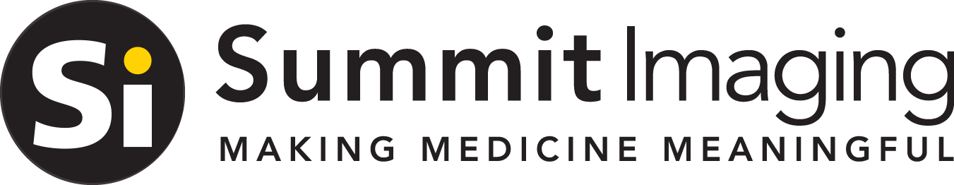 Summit Imaging - Your Image Management Partner
